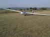 after-landing-3