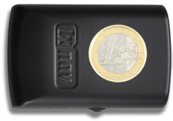 nano-logger-cu-moneda-de-1-eur
