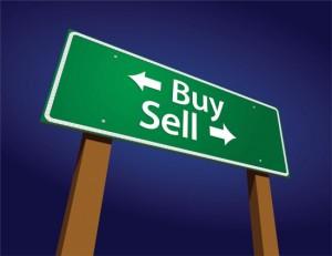 buy sell 2