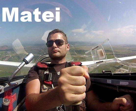 Matei Sidon - Copy