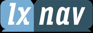 logo lxnav mirror